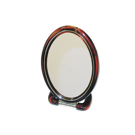category-zrkadla-icon
