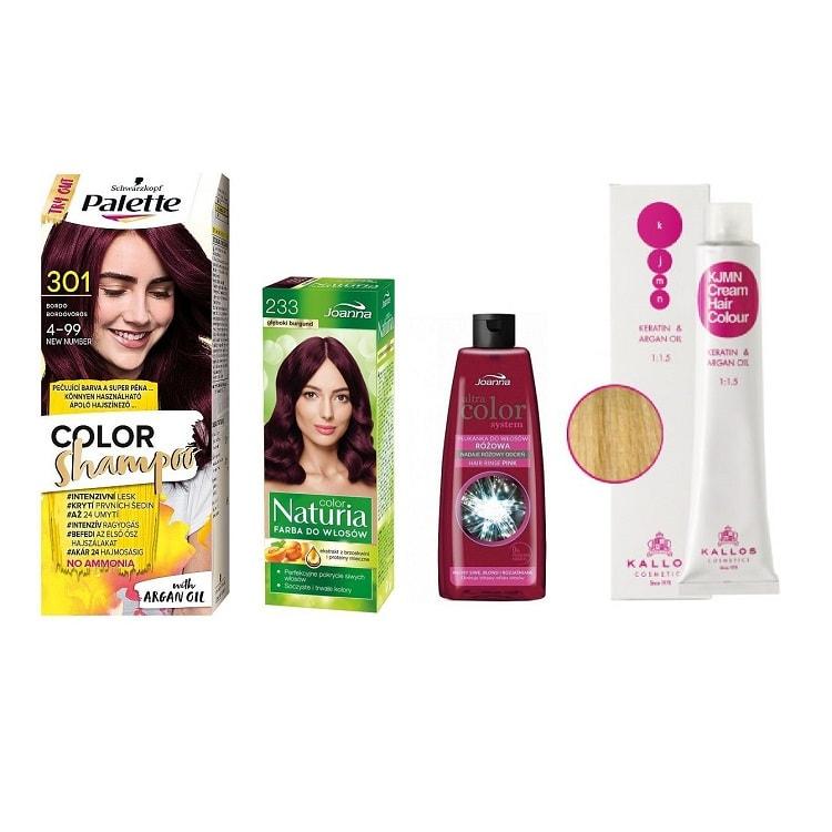 category-farby-a-sampony-na-vlasy-icon