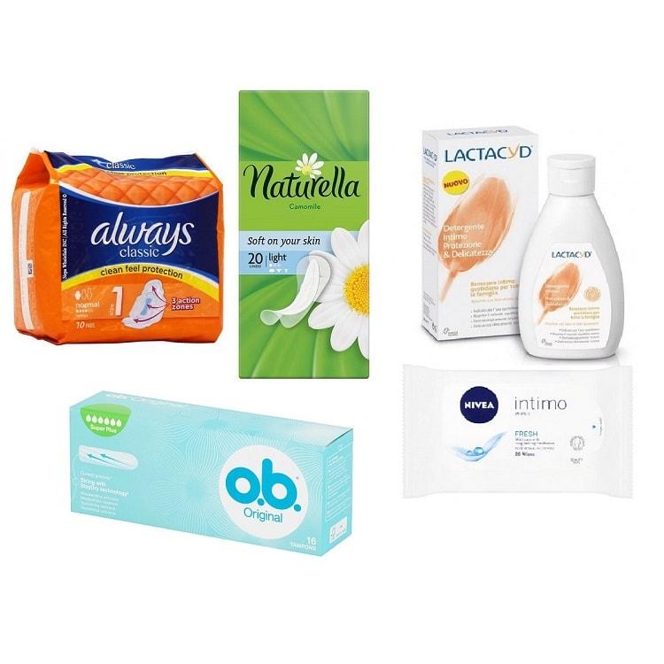 category-intimna-hygiena-icon