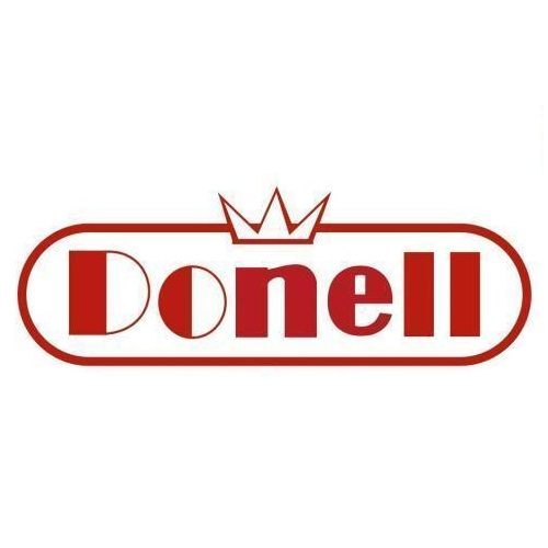 Donell