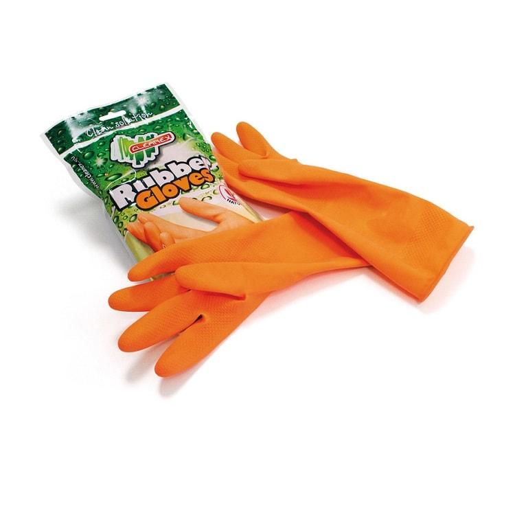 category-rukavice-do-kupelne-a-toalety-icon