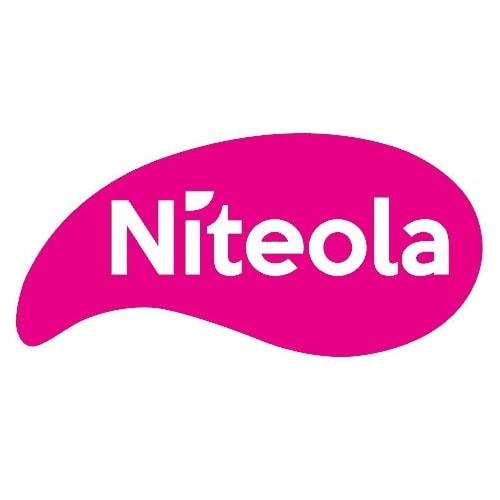 Niteola