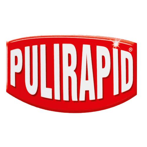 Pulirapid