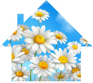Voňavá domácnosť